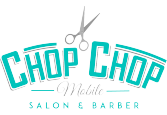 CHOP CHOP Mobile Salon & Barber