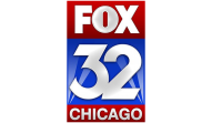 fox32 chicago logo