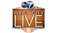windy city live logo