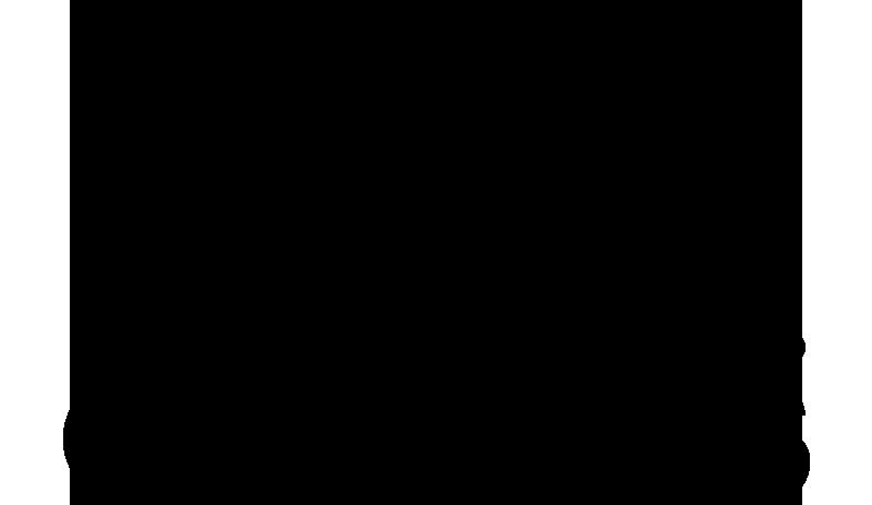 adidas black logo