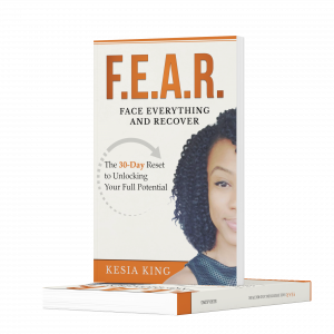 F.E.A.R._Face_Everything_And_Recover_3-D_Book_Cover